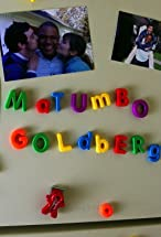 Primary image for Matumbo Goldberg