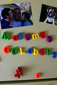 Primary photo for Matumbo Goldberg
