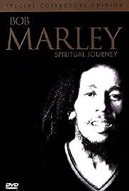 Bob Marley: Spiritual Journey Poster