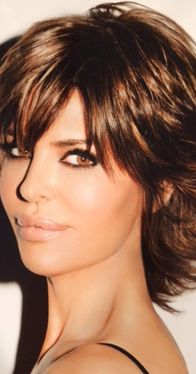 Young lisa rinna xxx were visited