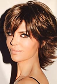 Primary photo for Lisa Rinna