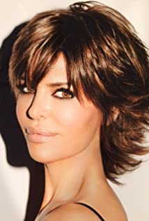 Lisa Rinna nudes (61 pics) Tits, Instagram, see through