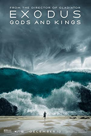 Download Exodus Gods and Kings (2014) Dual Audio {Hindi - English} 480p [500MB] || 720p [1.3GB]