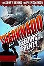 Sharknado: Feeding Frenzy (2015)
