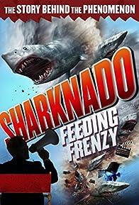 Primary photo for Sharknado: Feeding Frenzy