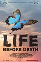 Life Before Death