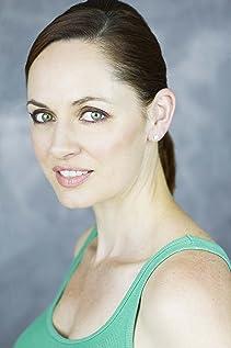 Kimberly Sue Murray