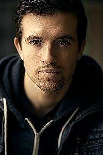 Justin Eaton