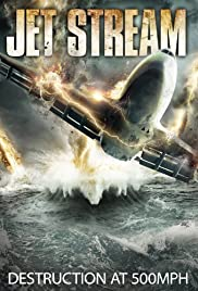 Jet Stream(2013) Poster - Movie Forum, Cast, Reviews