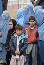 Primary image for Return to Afghanistan