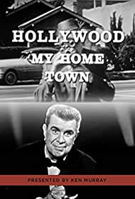 Hollywood My Home Town (1965)