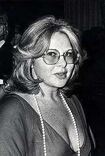 Sue Mengers Picture