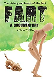 Fart: A Documentary (2016) 1080p