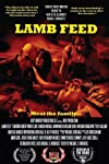 Lamb Feed (2014)