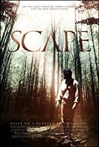 Scape hd mp4 download