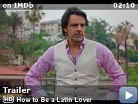 watch how to be a latin lover free