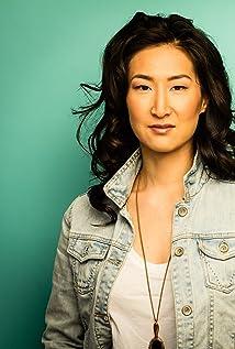 Vicki Kim