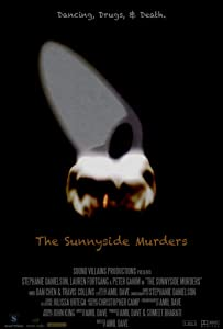 Web movie downloads The Sunnyside Murders [1280x800]