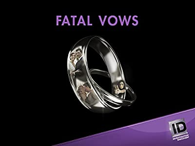 Unlimited free movie downloads Fatal Vows: Death in Vegas