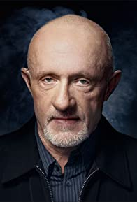 Primary photo for Jonathan Banks