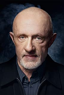 Jonathan Banks Picture