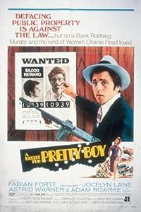Best top movie downloads A Bullet for Pretty Boy Larry Buchanan [avi]