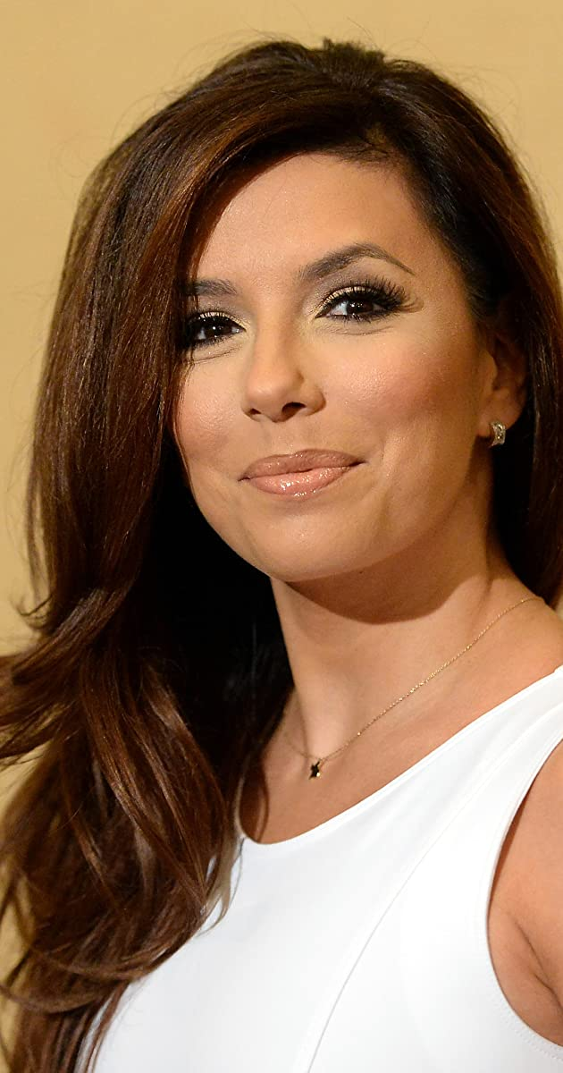 Eva longoria 2019 dating quote