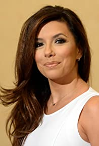 Primary photo for Eva Longoria