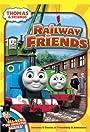 Thomas & Friends: Railway Friends