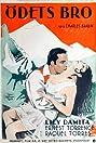 The Bridge of San Luis Rey (1929) Poster