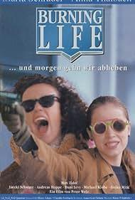 Burning Life (1994)