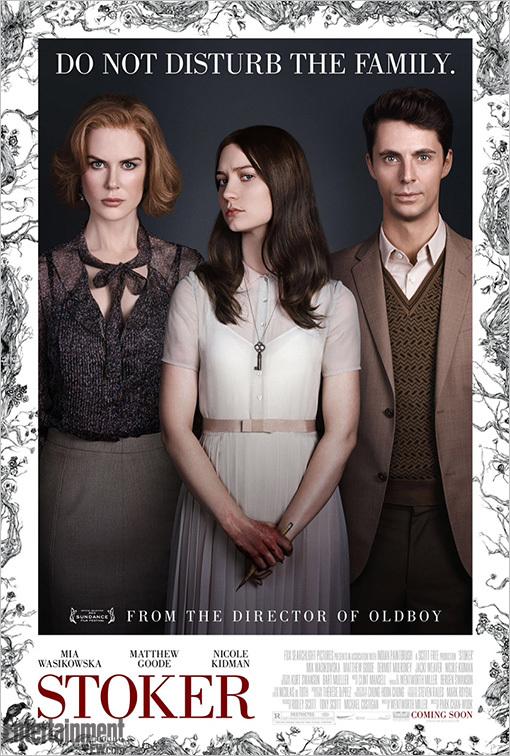 the handmaiden full movie download dual audio
