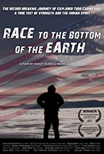 Divx free downloads movies Race to the Bottom of the Earth USA 2160p]