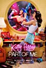 Katy Perry in Katy Perry: Part of Me (2012)