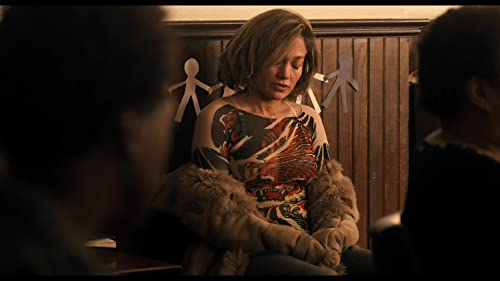 LILA AND EVE - Official Trailer