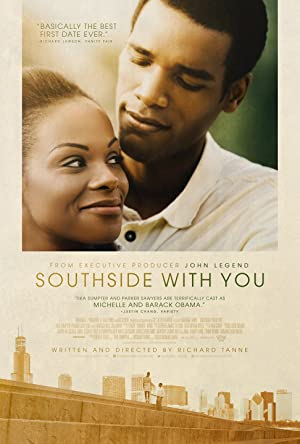 Permalink to Movie Southside with You (2016)