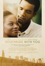 Primary image for Southside with You