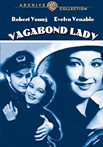 Movies video downloads Vagabond Lady by Raoul Walsh [1280x720]