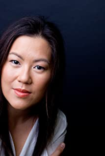 Tsu Shan Chambers Picture