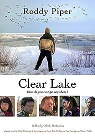 Clear Lake (2012)