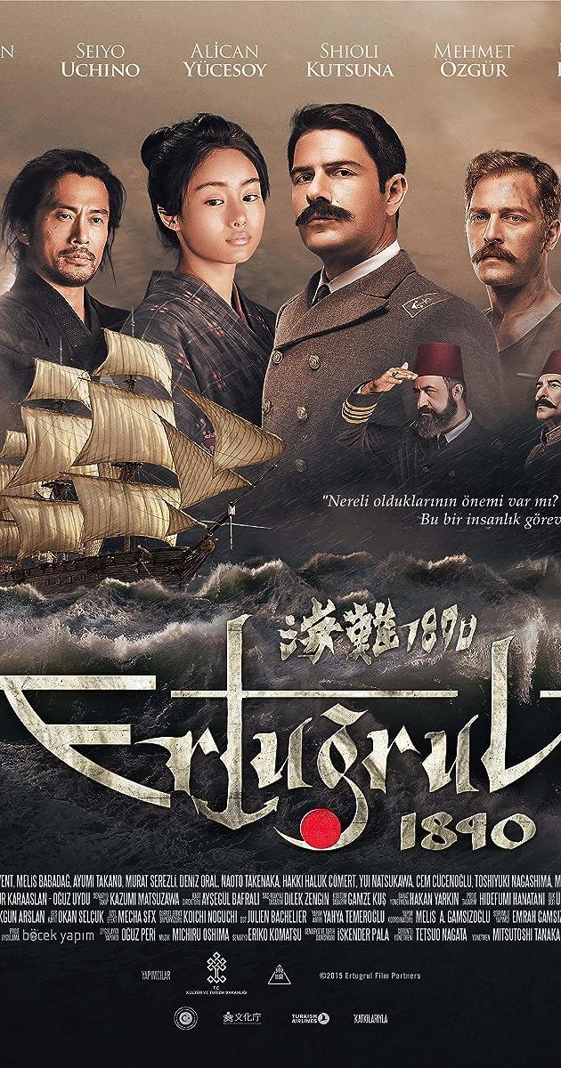 veteran 2015 korean movie eng sub