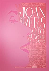 Watch live english movies Joan Rivers: A Piece of Work by Scott L. Montoya [1920x1200]