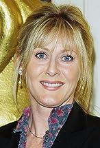 Sarah Lancashire's primary photo