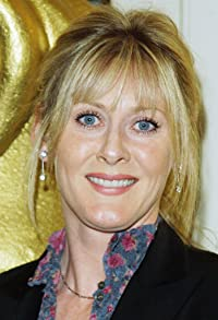 Primary photo for Sarah Lancashire