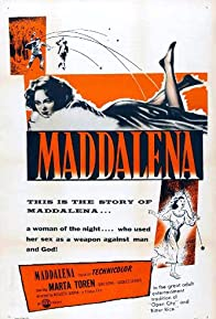 Primary photo for Maddalena