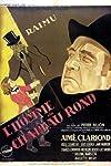 The Eternal Husband (1946)