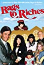 Rags to Riches (1987) Poster