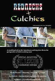 Rednecks + Culchies Poster