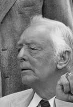 Harry Davenport's primary photo