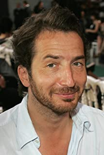Edouard Baer New Picture - Celebrity Forum, News, Rumors, Gossip
